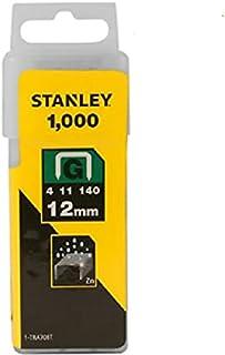 Stanley Type G Heavy Duty Stapler, 1-Tra708T