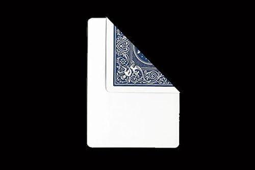 a la venta Caja de barajas BICYCLE Dorso Dorso Dorso azul   Cara blancoa  70% de descuento