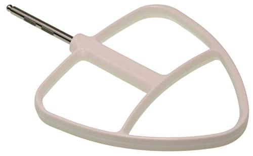 Knethaken kompatibel mit/Ersatzteil für...
