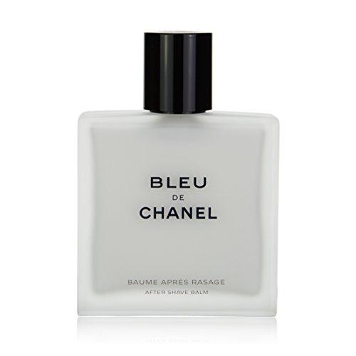 Bleu de Chanel After Shave Balm, 90 ml