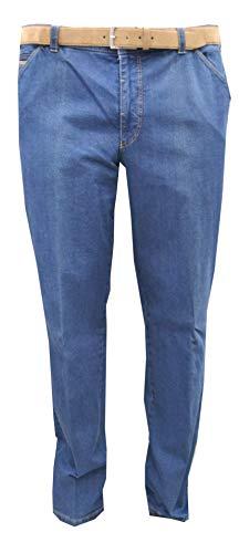 MEYER Chicago - Pantalón para hombre