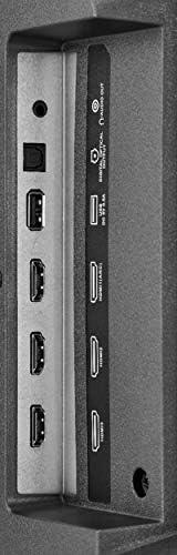 cable/satellite box