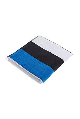 Desconocido Hugo Boss Boss - Oveja de Madera, Color Azul