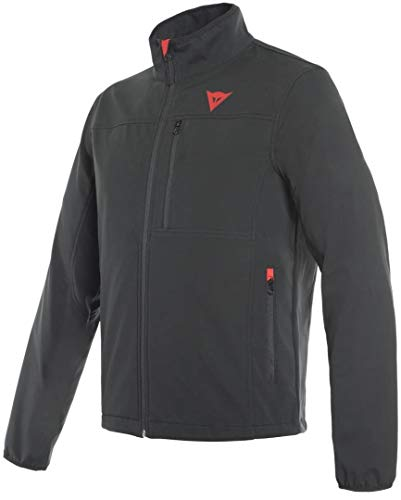 Dainese Mid-Layer Afteride Motorcycle black l
