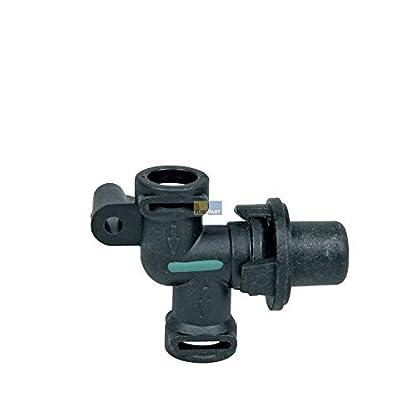 Auslaufventil-Ventil-fr-Heizung-Heizelement-Kaffeeautomat-Bosch-Siemens-606442