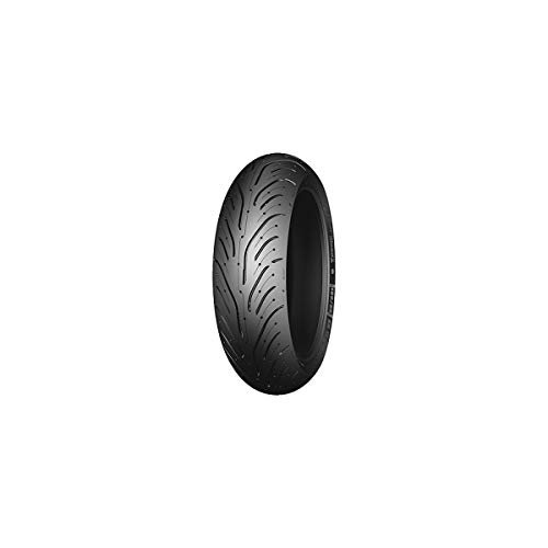 MICHELIN 180/55 ZR17 73W PILOT ROAD 4 R TL