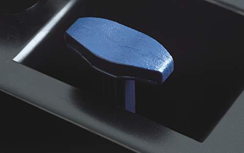 Oase Durchlauffilter BioSmart UVC, 16000 - 3