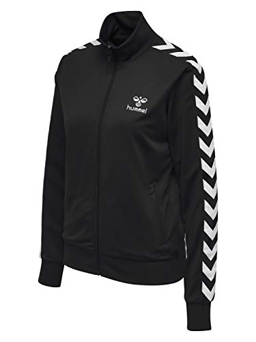 Hummel Damen HMLNELLY Zip Jacket