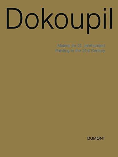 Dokoupil: Malerei im 21. Jahrhundert -anlässlich der Ausstellung