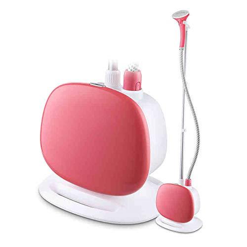 macchine stiratrici domestiche online