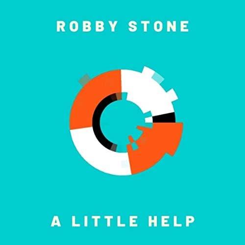 Robby Stone