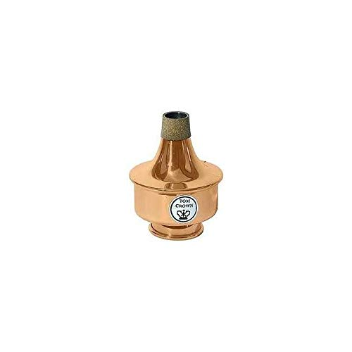 Tom Crown Wah-Wah Mute, Piccolo Trompet (alle koper)