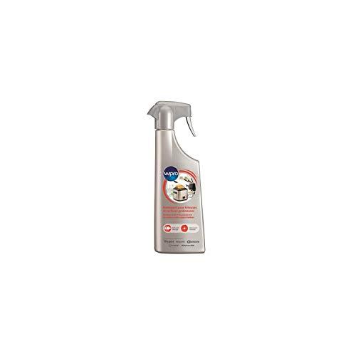 Wpro oir016 spray nettoyant dégraissant