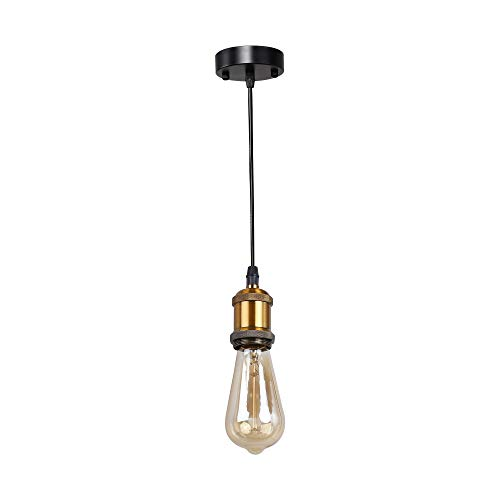 Lámparas De Techo Dormitorio Vintage lámparas de techo dormitorio  Marca MantoLite