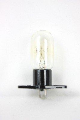 Bosch Mikrowellen Garraum Lampe 25W, 240V, T170 für LG, Panasonic, Siemens, Neff - Nr.: 606322