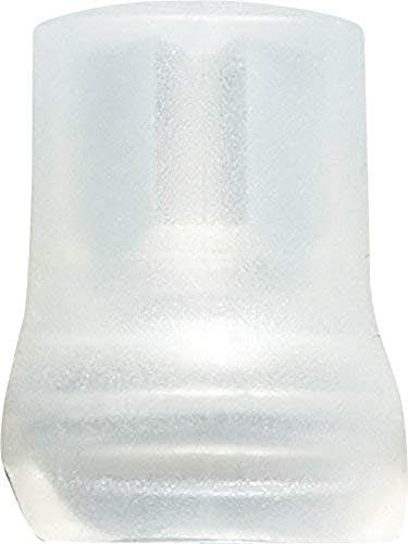 CamelBak 1265001000 Quick Stow Flask Bite Valve accessoire bouteille d'eau Transparent Taille unique