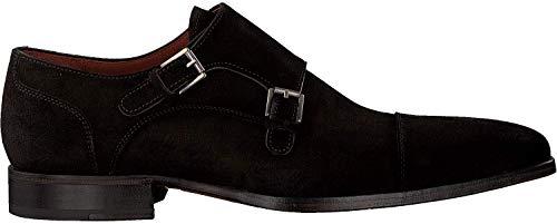 Greve Business Schuhe Magnum Braun Herren - 43 EU