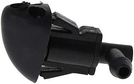 Limpiaparabrisas de 3 agujeros para Chevrolet Cruze 2009-2014#306, 2 unidades