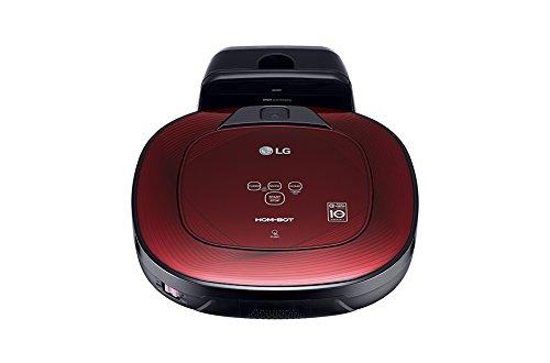 LG VR8602RR (Serie 9+)