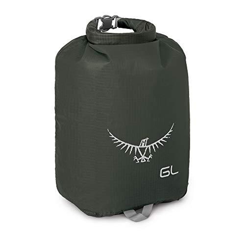 Osprey Ultralight DrySack 6 - Shadow Grey