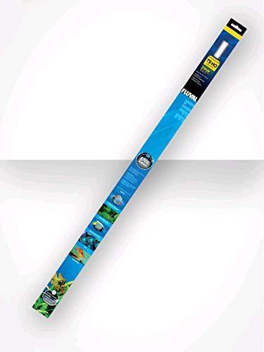 Fluval Sea Tube Life Spectrum T5 39 W