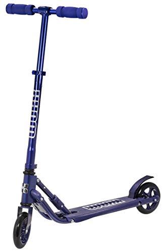 WORX GP 145 Scooter, Blau, 71-92cm