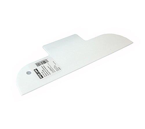 Shur-Line 6040C 10-Inch Plastic Paint Guide