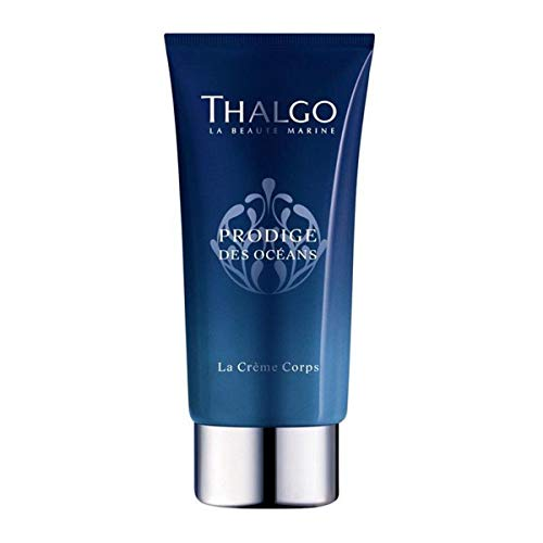 Thalgo Crème pour le Corps - 50 ml