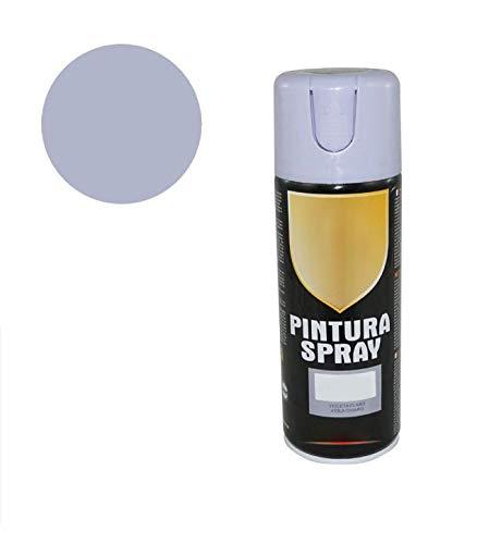 8522 Pintura Spray Violeta Claro 400 Ml