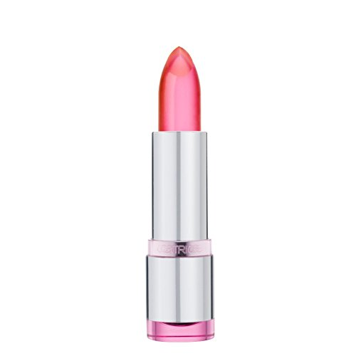 Catrice - Lippenstift - Ultimate Lip Glow - One Shade Fits All 010
