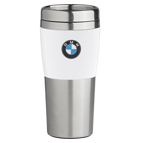 BMW 80-90-0-435-781 Travel Mug
