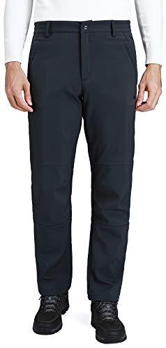 Opiniones y reviews de Pantalones impermeables para Hombre de esta semana. 11