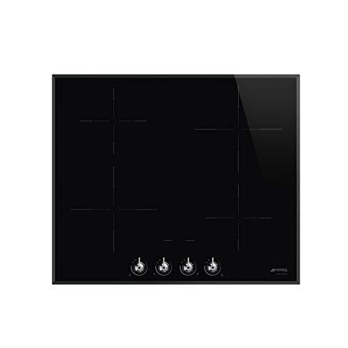 SMEG; Plaque de cuisson à induction (SI364B)