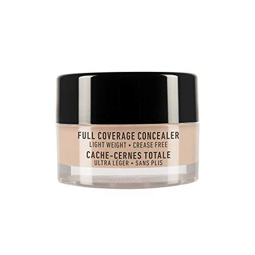 NYX Makeup Concealer