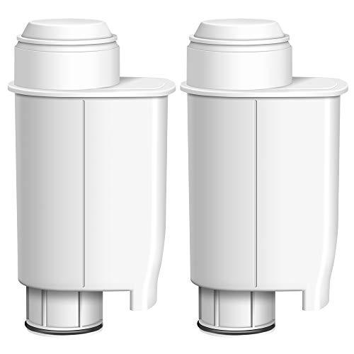 Waterdrop TÜV SÜD Certifiée Cartouche Filtrante pour la Machine à Café Compatible avec Brita Intenza+ CA6702/00 CA6706/48 Bosch Benvenuto (2)