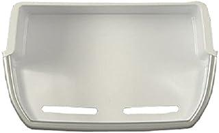 LG AAP73051301 AAP73051302 Refrigerator Door Bin