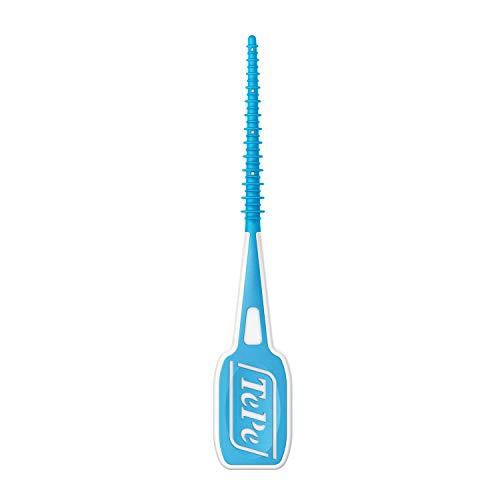 TEPE Easypick tandheelkundige plectrums voor dagelijkse mondhygiëne en gezonde tanden en tandvleesmiddelen/maat M/L/1 X…