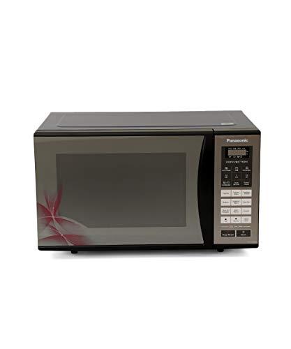 Best panasonic oven