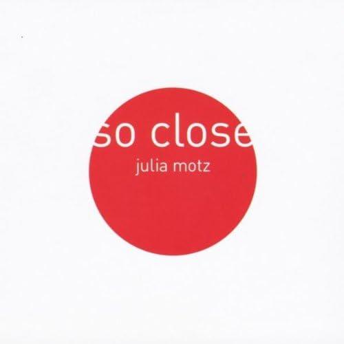 Julia Motz
