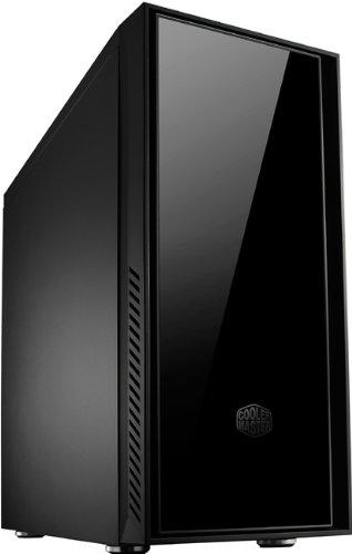 Sedatech Mini-PC Evolution vane portacomputer (Intel i3–4130T 2x 2.9Ghz, 4GB RAM, 1000GB HDD, DVD-RW, USB 3.0, Full HD 1080P, Wi-Fi, Bluetooth 4Gb - 120Gb SSD - DVD