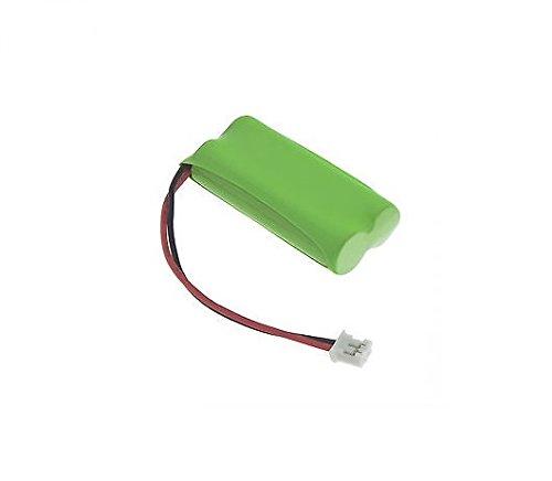 Siemens Batterie/akku kompatibel GIGASET A165