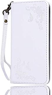 SIZOO - Wallet Cases - Luxury Retro Leather Case for for Samsung Galaxy J1 Ace J110 Phone Case Wallet Flip Cover for for S...