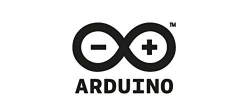 Arduino tinkerkit IR Remote Control