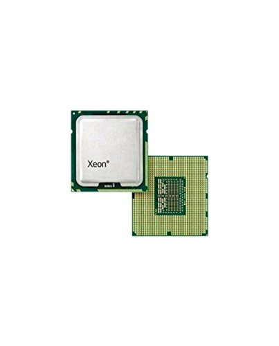Dell Intel Xeon E5 – 2620 V2 2.1 Ghz 20 Mb Prozessor (Intel Xeon E5 V4, LGA 2011-V3, Server/Arbeitsstation, Intel Xeon E5 – 2600 V4, E5 – 2620 V4, DDR4-SDRAM)