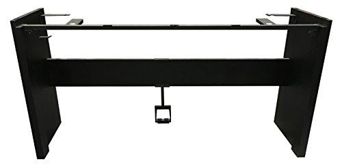 KORG 電子ピアノ HAVIAN 30 専用スタンド ST-H30-BK
