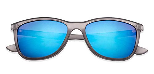 Yazakin zone Branded Metal Body Square Inspired from Kabir Singh Sunglass for Men and Boys