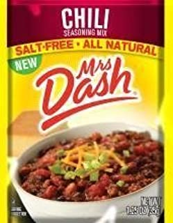 Best onion free chili Reviews