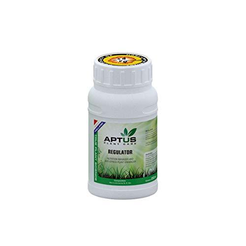 REGULATOR régulateur de nutrition - 250ml - APTUS