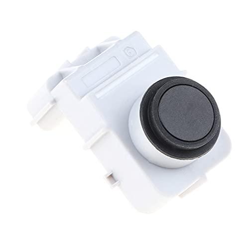 Nuevo sensor negro del aparcamiento del color PDC para Hyundai IX35 95720-2S301 957202S301