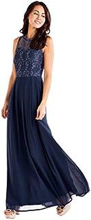 Mela London womens VERITY DRESS